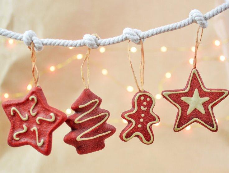 christmas-2939156_1920